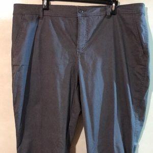Women's St Johns Bay Pants